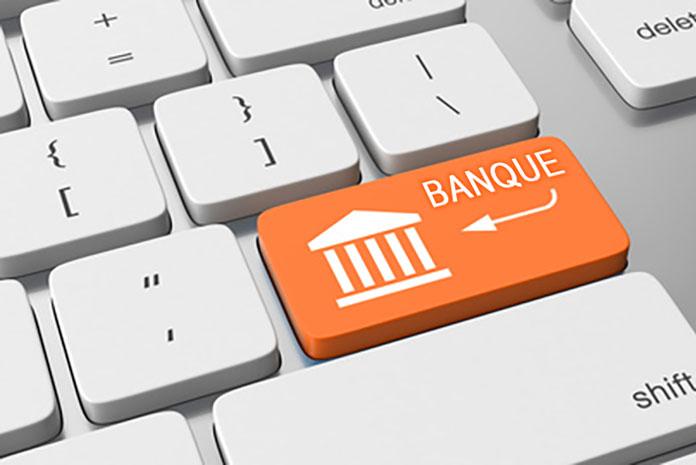 comment choisir sa banque en ligne