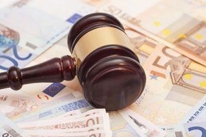 frais d'avocat lois cours binance coin