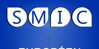 SMIC européen