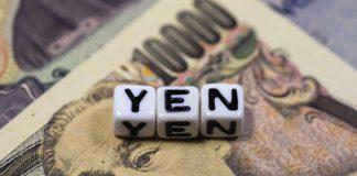 Yen Japonais (JPY)