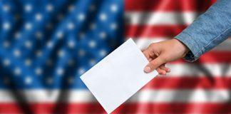 élections américaines