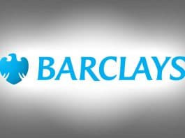 Logo de Barclays