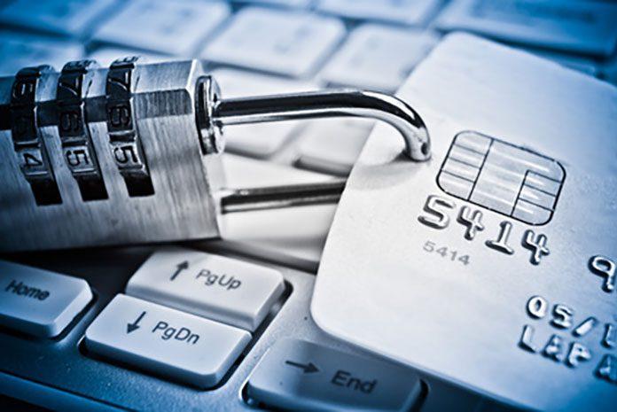 1. Sécurité du Bot Crypto