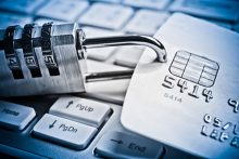 1. Sécurité du Bot Crypto Anonsys avis