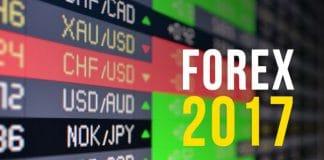 Forex 2017