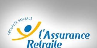 Logo Assurance Retraite