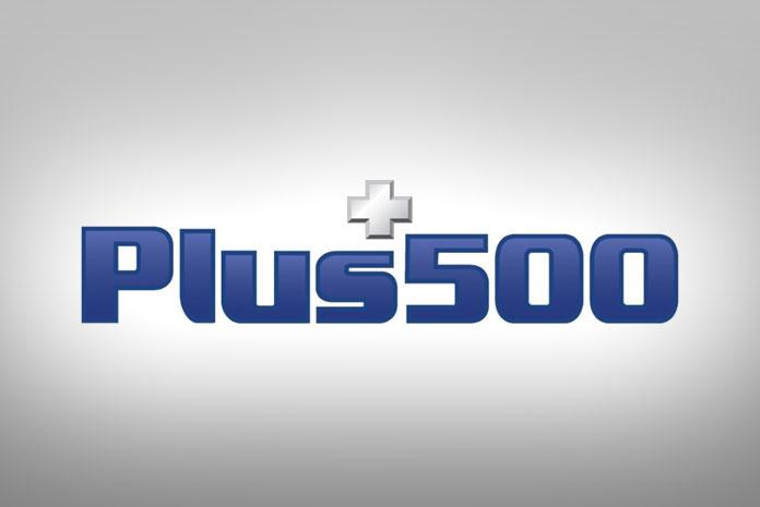 Plus500 forex forum