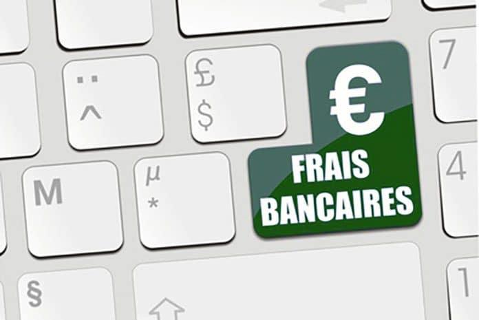 Tarifs des banques