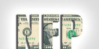 NFP (Non-Farm Payrolls)