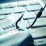 Fraude bancaire : phishing