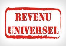 Revenu universel