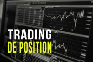 Trading de position