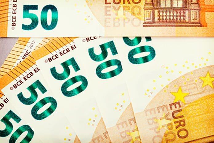 Comment Reconnaitre Les Signes De Securite Sur Les Billets De Banque