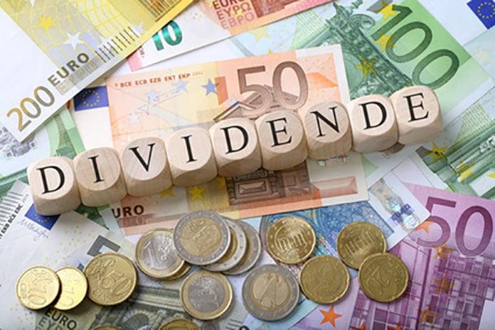 dividende