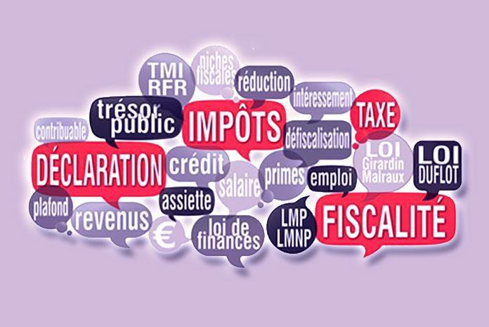 Fiscalité des actions