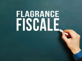 flagrance fiscale