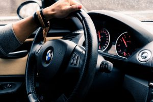 BMW simulation crédit auto