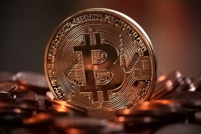 Bitcoin - monnaie virtuelle