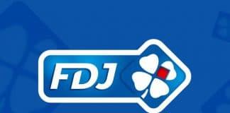 Française des jeux (FDJ)