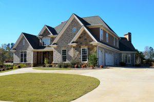 Investissement Immobilier pour succession