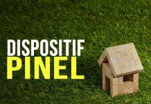 Dipositif Pinel