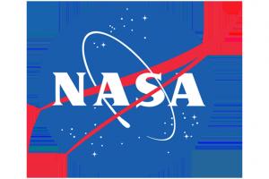 Logo de la NASA