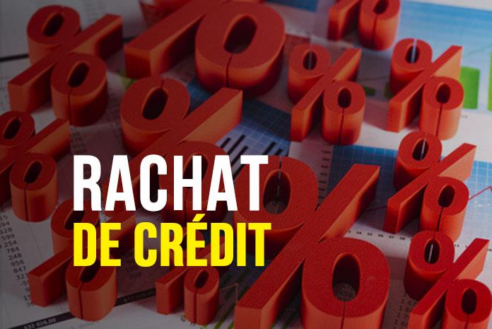 Les bons conseils avant d'effectuer un rachat de crédit en 2018