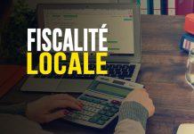 Fiscalité locale / Impôts locaux