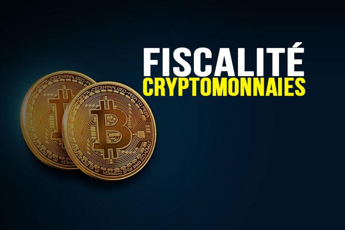 dans quelle mesure linvestissement en crypto-monnaie est-il sûr?