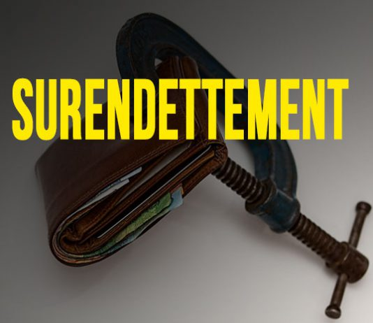 Surendettement