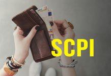 SCPI (sociétés civiles de placement immobilier)