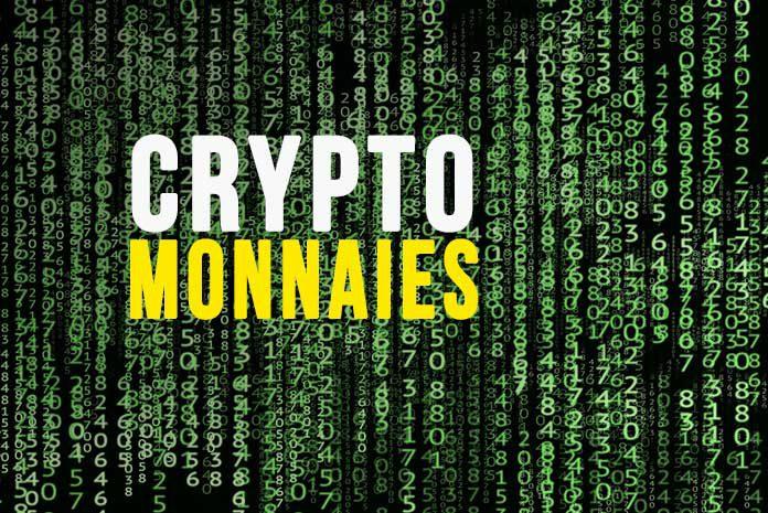 ce quil faut savoir sur linvestissement en crypto-monnaie