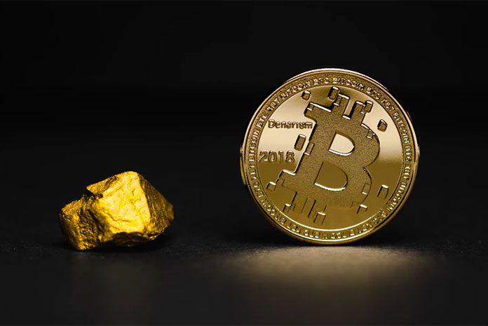 le minage de bitcoins vaut-il linvestissement