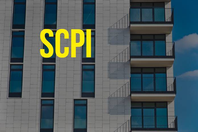 SCPI immobilier