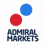 Admiral Markets broker France
