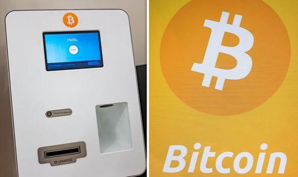 radiante bitcoin bitcoin casino nessun deposito minimo