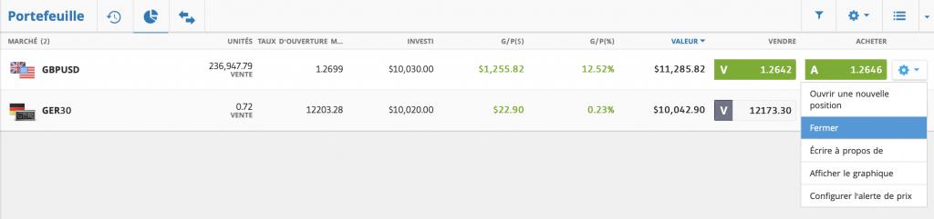 plan dinvestissement binaire apprendre le day trading de crypto monnaies