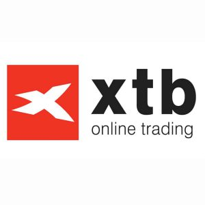 xtb compte demo trading