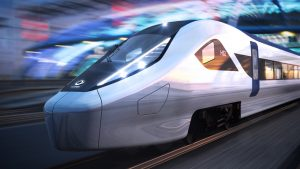 train alstom header action eurotunnel