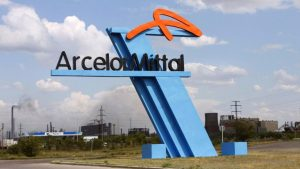 batiment arcelor mittal