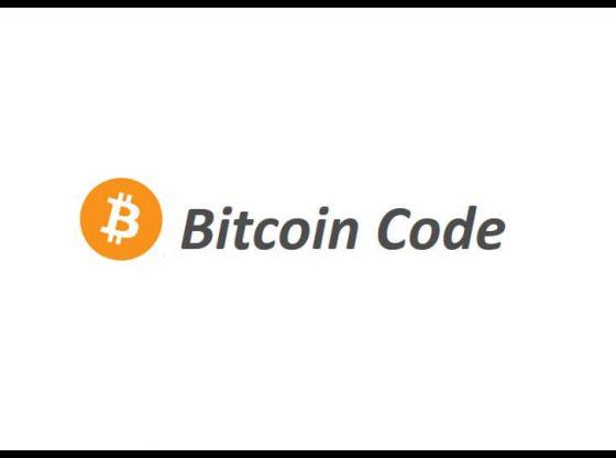 rémi gaillard bitcoin