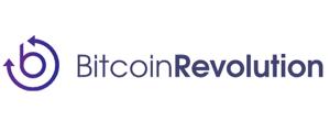 5. Bitcoin Revolution : Meilleur Trade Bot pour son Service Client Très réactif