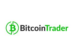 compte trading bitcoin trader