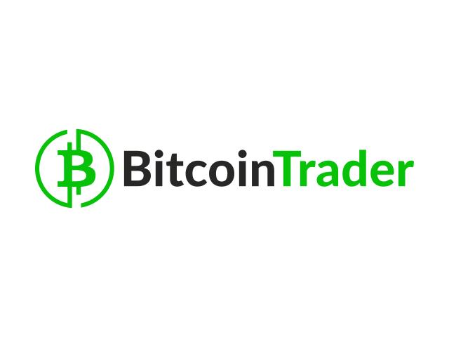 est un trader bitcoin pour de vrai