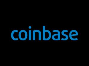 coinbase paypal bitcoin