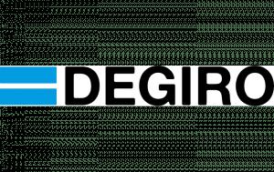degiro-courtier