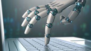 forex robot header