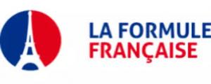 formule francaise logo