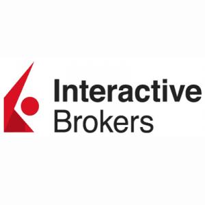 courtier en ligne interactive brokers