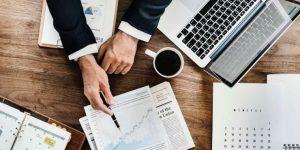etude de profil d'investisseur
